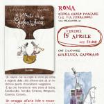roma_pisacane_15 aprile