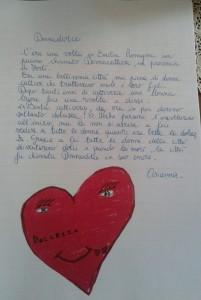 4_donnadolce